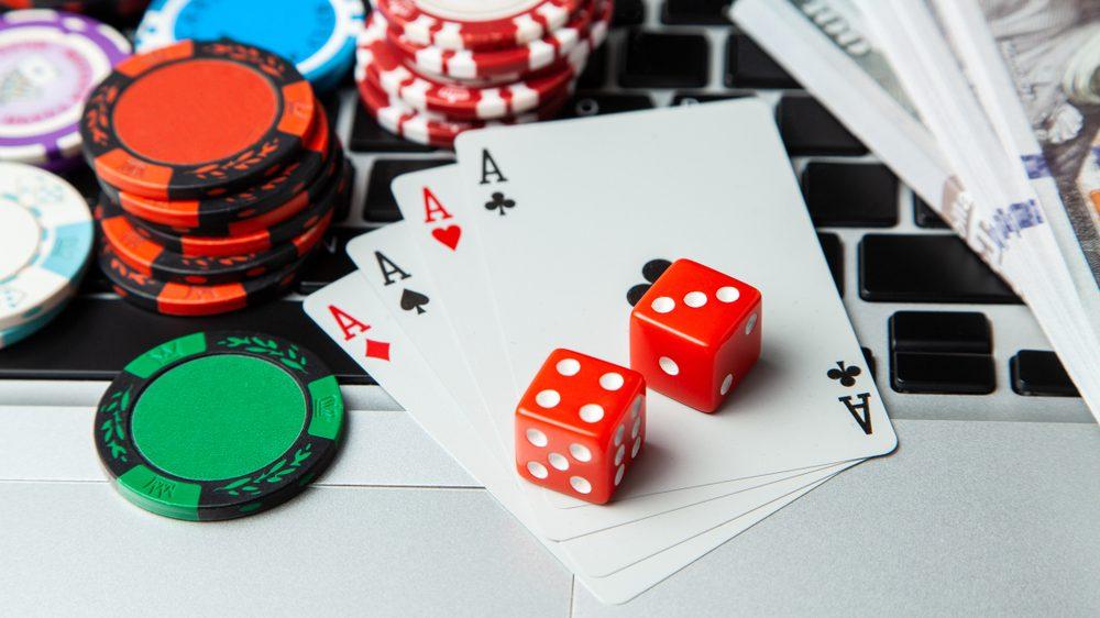 วิธีจัดการเงินในการเล่นคาสิโน ไม่ให้ล้มเหลวในการเงิน