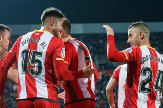 ทีเด็ดฟุตบอล 2020/2021 ฟุตบอลเซกุนดด้า สเปน 2020/2021 : ราโย่ บาเยกาโน่ พบ คิโรน่า