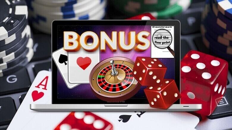 ข้อดีของการเดิมพันออนไลน์ ที่มากกว่าความสนุกคือ การได้เงิน