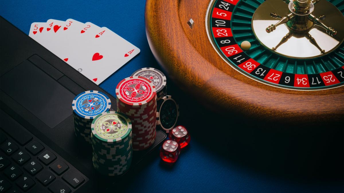 แนะนำ วิธีจัดการเงินในการเล่นคาสิโน