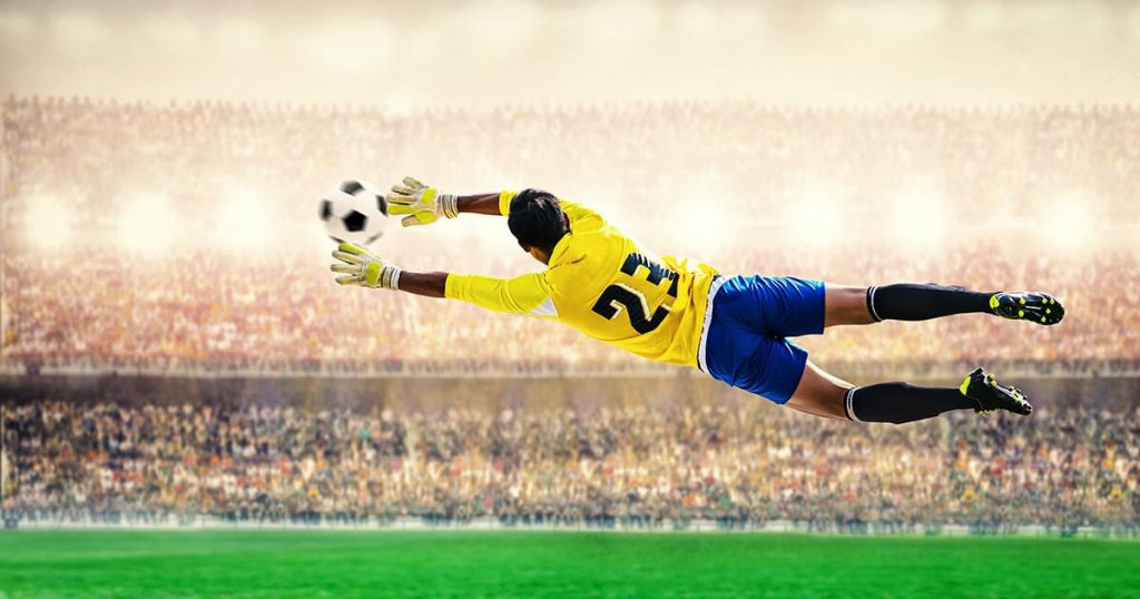 เทศกาลแทงบอล